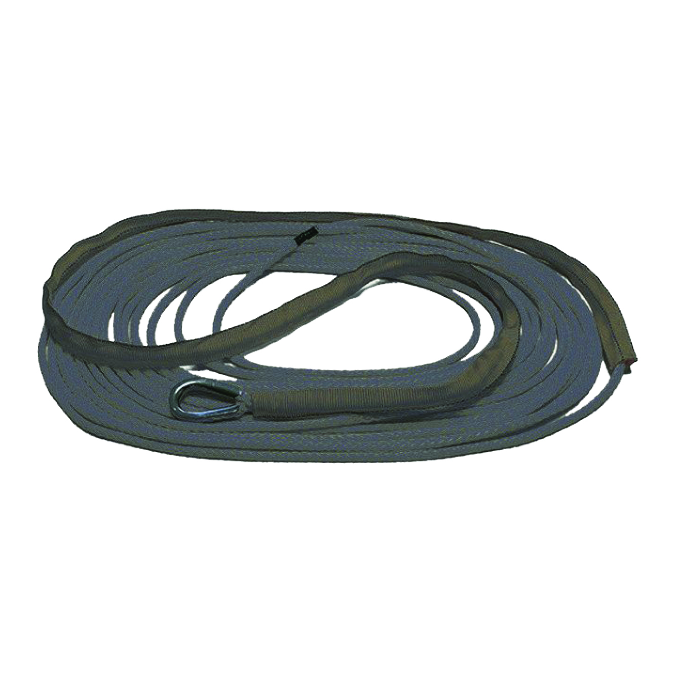 Superwinch Synthetic rope