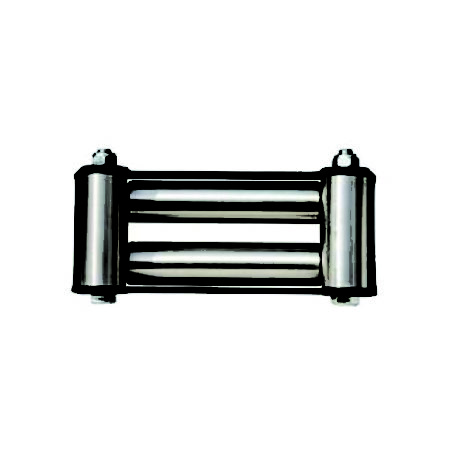 Superwinch roller fairlead 90-32493