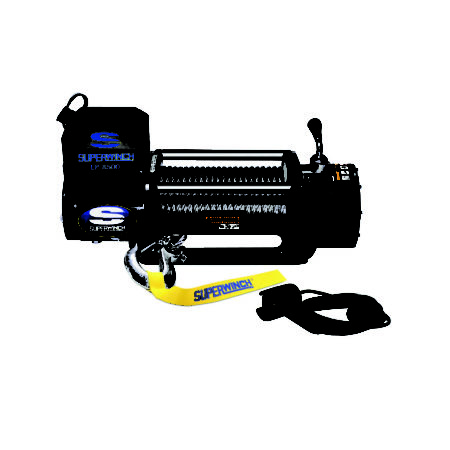 Superwinch LP8500 12V