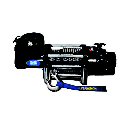 Superwinch Talon 18.0